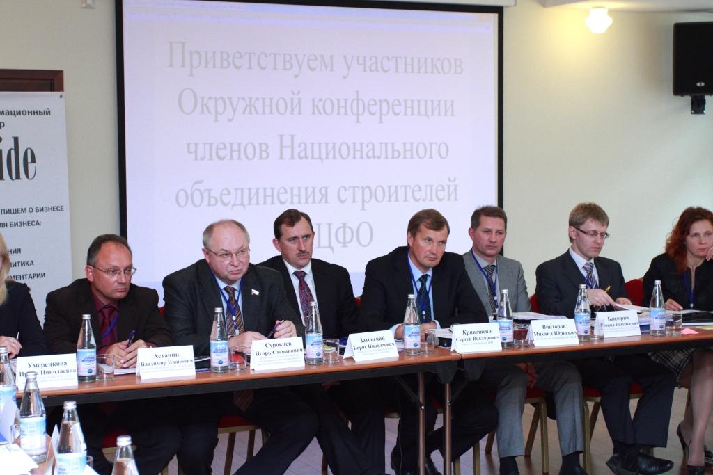 Промышленная техника Уральский федеральный округ